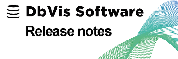 DbVis_release_notes_blog.png